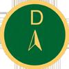 TeamD Adventures Logo